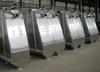 Arc screen Waste paper pulp screening machine