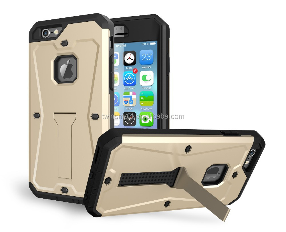 Image Result For Best Cell Phone Kickstand