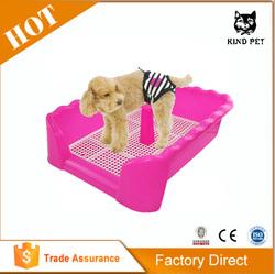 Puppy Toilet Training, Potty Train Dog, Puppy Pad