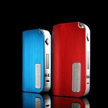 New product smart and elegant big vapor cigarette device wholesale cool fire 4 e-cigs