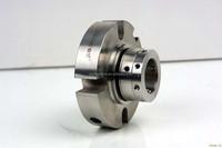 OEM Single Cartridge Mechanical Seal HFJ318I