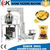 high speed good quality powder packing machine for milk powder/coffee powder/flour