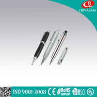 Mobile phone usb flash drive with OTG usb
