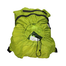 2015 cheap stylish waterproof plain ocean pack dry bag in China