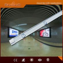 PanaTorch New Design Backlit Light Source IP65 Waterproof PS-B5312S high luminous intensity For metro lighting box