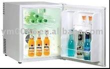 Super refrigeración, de alto rendimiento bch-48 refrigerador