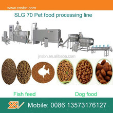 Automatic Fish food equipment