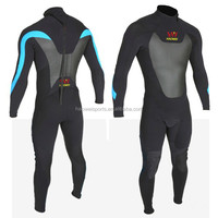 wetsuits sale