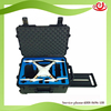 Tricases China OEM/DOM Factory Carrying plastic drone case dji phantom 3 case