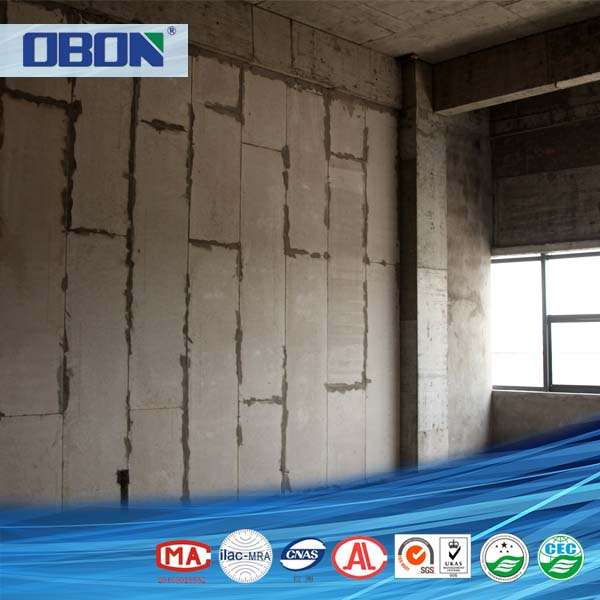 Obon osb eps sandwich sip panels buy osb panel osb for Sip panels buy online
