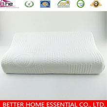 Hot Sale Memory Foam Adult Health Pillow
