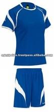 top 10 soccer balls uniform