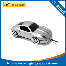 1000DPI Best Selling Wholesale Price Wired USB Gaming Mouse Optical Mouse