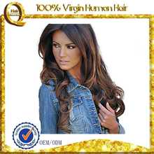 peruvian hair brazilian 40 inches