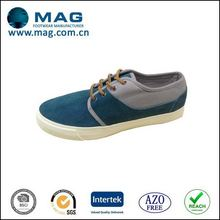 Best quality new products men dress shoes leather