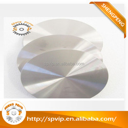 Top quality cnc turning auto car parts