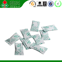 Humidity Control Silica Gel Desiccant Bags 20 gram