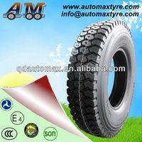 Tyre Prices Pneus Sell Buy Tires 1100X20