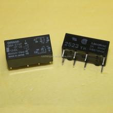Original new IC G6A-274P-ST-US-12VDC