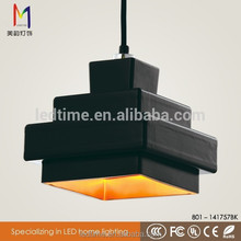 Brand new pendant quantum with high quality