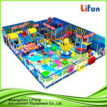 inflatable indoor playground toys indoor playground playsets for kids plastic playground toys