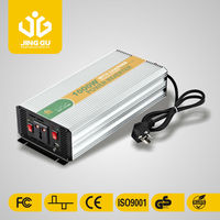 1000w modified sine power inverter circuit 12v 220v with charger