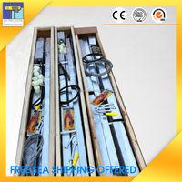 automatic rendering machine,Auto Rendering/plastering Machine,Wall Plastering Machine