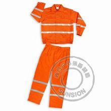 seguridad ropa de trabajo