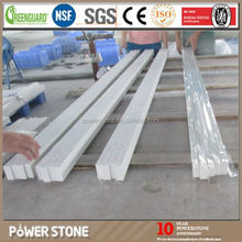 Perfect Acid Resistance Granite Base For Table
