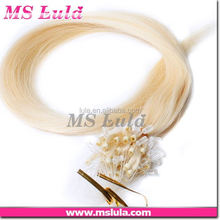 best design can be bleached hot sale sizes remy clip in hair extension bangs