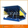 ACEALLY equipment Mechanical Type 12 to 16 ton Loading Dock Leveler