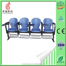 Reliable office seating chairs manufacturer london