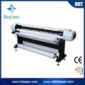 China, de inyección de tinta de impresora plotter cad / de inyección de tinta