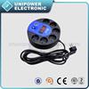 /p-detail/Euro-Multi-Industrial-Led-Display-Usb-Universal-enchufe-el%C3%A9ctrico-300005180099.html