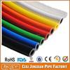 """Colored 1/4"""" 5/16"""" Flexible LPG Gas PVC Net Hose, PVC Gas Hose, LPG Gas PVC Hose"""