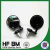 Round Shape HF Brand View Mirror Motorcycle Drive Mirror with Pretty Competitive Price
