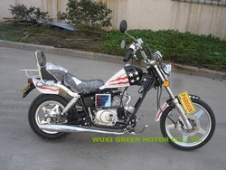 49cc 50cc 70cc street motorcycle cruiser harly baby 70cc motorcycle