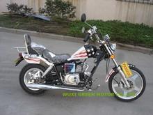 49cc 50cc 70cc street motorcycle cruiser harly baby 70cc motorcycle