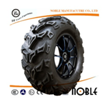 ATV tires tires for ATV 20x10.00-10 atv tyres atv tyre 235/30-12 Noble brand