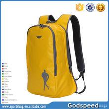 hiking travel wallet passport bag2015 travel toiletries bag,cheap travel bag,fancy travel duffel bag