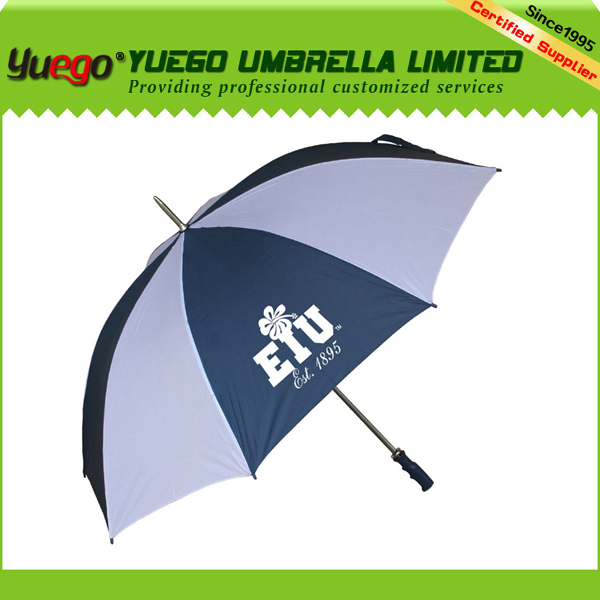 paper parasols wholesale Factory direct paper umbrellas, wholesale solid colors, pressed flowers, batik also popular as wedding umbrellas personalize or match with hand fans.