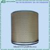 JOY 1621 5742 00 High quality air filter for Atlas copco Screw air compressor