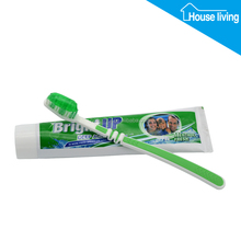 Halal best teeth whitening toothpaste brands with OEM Formula