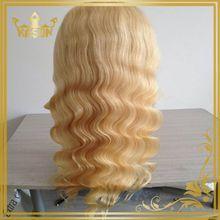 5a beauty virgin brazilian hair kosher wigs
