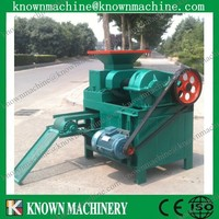 Professional design and advanced technology coal and charcoal briquette press machine,brown coal briquette press machine