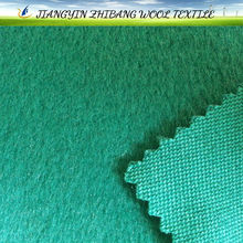 el abrigo de lujo nombres de tela telas brillantes