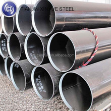 API 5L Gr.B X70 LSAW Oil and Gas Pipeline, Petroleum Oil Line Pipe
