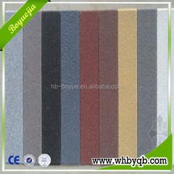 house plans floor tile interior decoration non slip acid resistant polished porcelain wall and floor tile