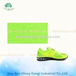 spacer mesh for shoes