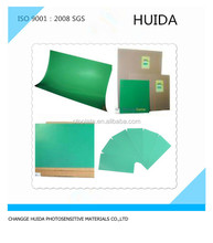 High Quality Lithographic CTCP Plate